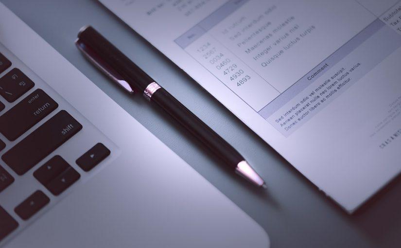 Повідомлення про зміни в тарифах на обслуговування юридичних осіб